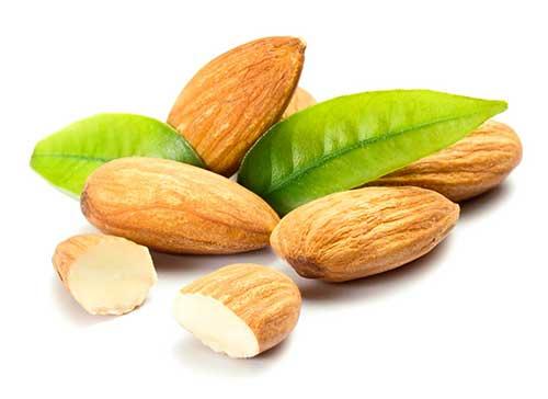 Nasiona, peanut butter, sądecka cukiernia